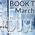 Blog Tour Kick-Off: Of Stardust by February Grace!