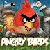 Angry Bird දැන් වින්ඩෝස් වලට නොමිලේ ගන්න