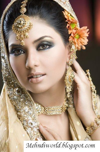 Mehndi Designs World Pakistani Indian Arabian Latest Mehndi