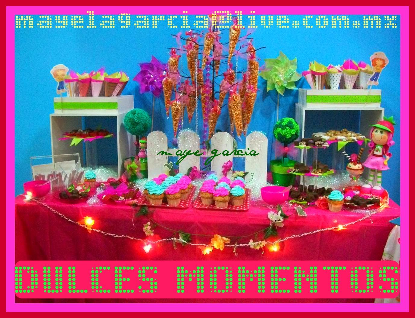 Dulce dulce p3 12358151