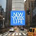 New York Life Insurance Company - New York Life