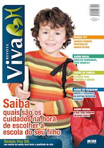 Conheça tb a Revista Viva BH