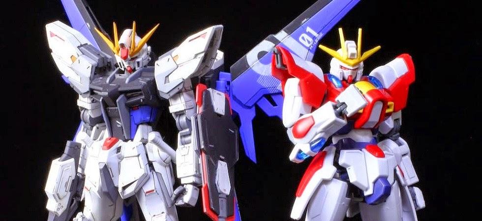 Phim Cuộc Chiến Gundam Phần 2