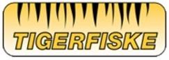 Tigerfiske
