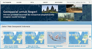 http://indonesiatanahairku-indonesia.blogspot.com/