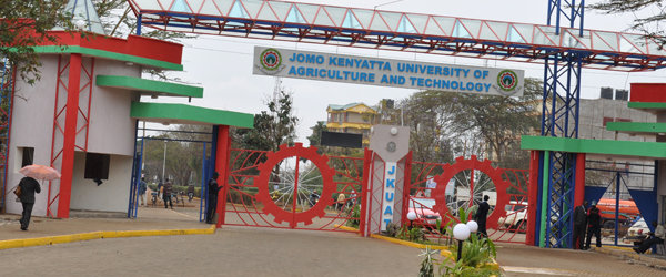 jkuat dating Jomo kenyatta univesity mombasa campus  but dating kenyan women is not just easy because of kenyan cupid you also don't have to worry about language issues.