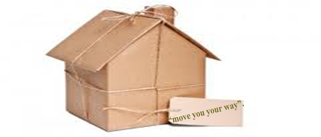Movers and packers in uae affordable movers and packers for Affordable furniture uae