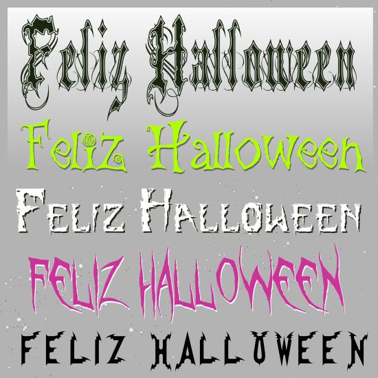 fuentes-halloween-7