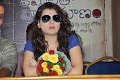 Kamalatho Naa Prayanam Pressmeet-thumbnail-13