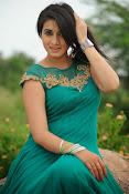 Harshika Pooncha Glamorous photos-thumbnail-17