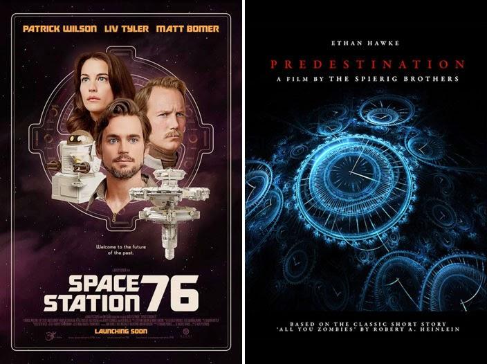 http://3.bp.blogspot.com/-C6UCxKUZpc0/UyKbSqS33iI/AAAAAAABUKg/Urr61z_Ppdk/s1600/space_station_76_poster-1.jpg