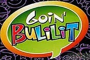 Goin' Bulilit - May 29 2016
