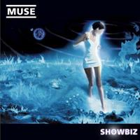 [1999] - Showbiz [Japanese Edition]