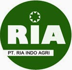 Ria Indo Agri
