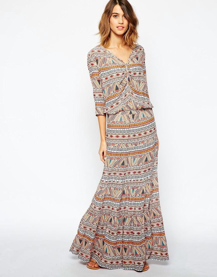 festival maxi dress, ba&sh maxi dress,