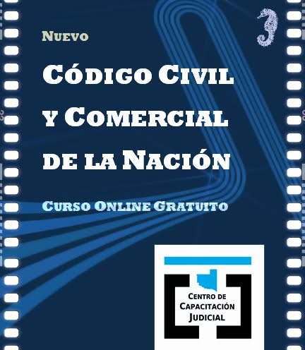 Nuevo Código Civil | Curso online gratuito