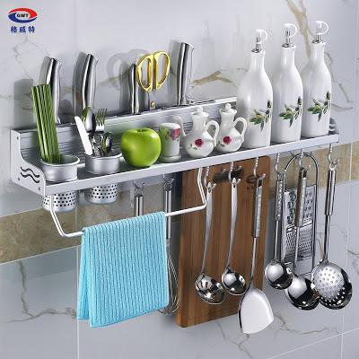 Посуда для кухни своими рука 22