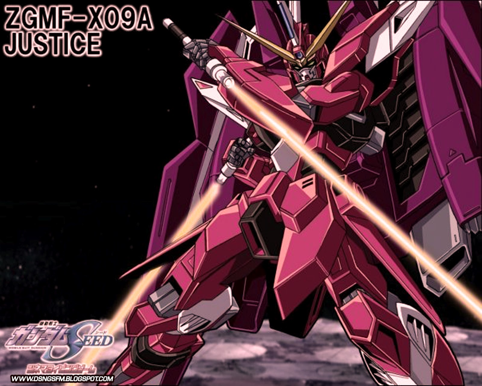 Gundam HD & Widescreen Wallpaper 0.192524735252261