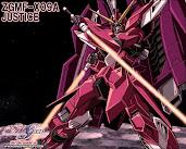 #3 Gundam Wallpaper
