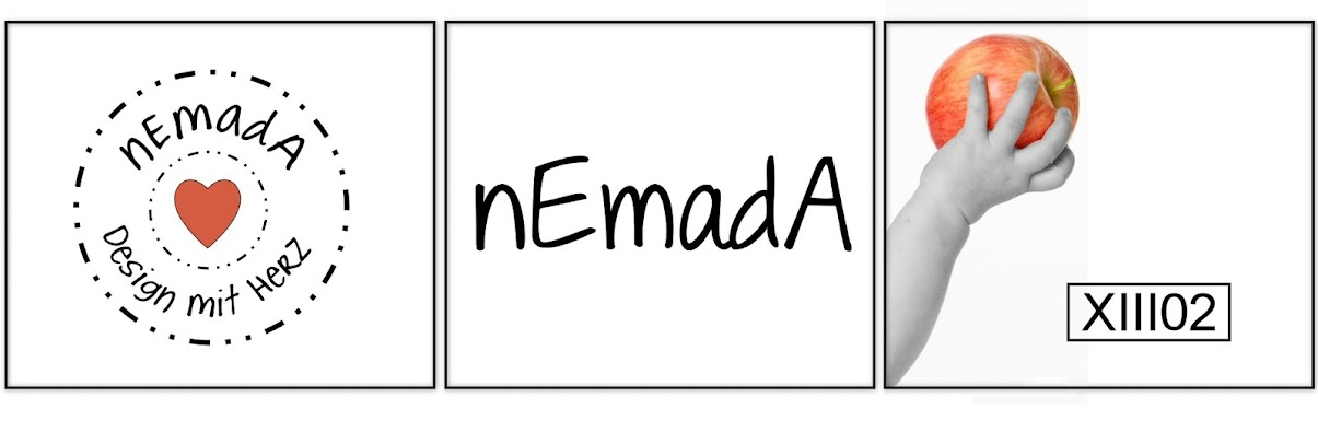 nEmadA