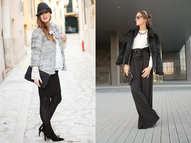 inspiration_new_years_eve_look