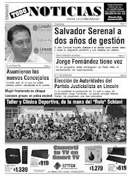 TAPA 13 DE DICIEMBRE DE 2017