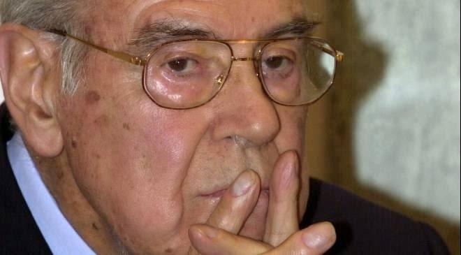 Alonso Zamora Vicente, una pluma esencial