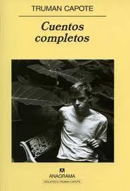 Descarga: Truman Capote - Cuentos completos
