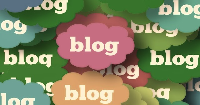Student Blogging Activities and Tools That Don't Rely on Text