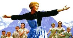 Sound of Music-Interactive Video