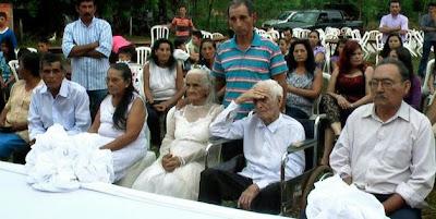 Jose Manuel Riella