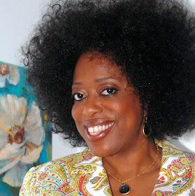 Rhonda Pearson, CEO