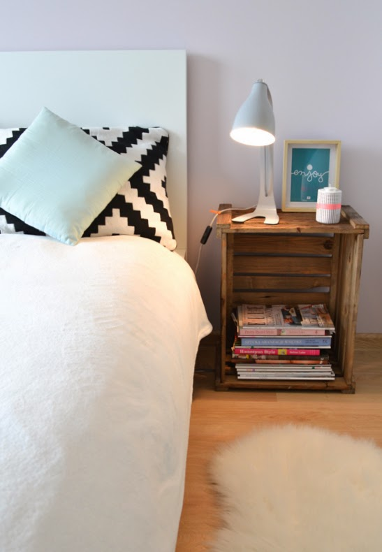 http://passionshake.blogspot.com/2014/02/my-bedroom-diy-nightstand.html