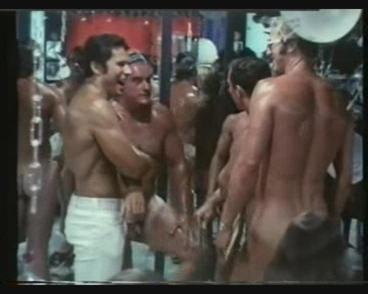 Miss nude america 1976 3