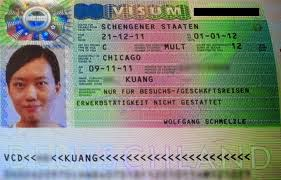 Eu law analysis simplifying applications for schengen visas for simplifying applications for schengen visas for third country national family members of eu citizens do the new proposals go far enough thecheapjerseys Image collections