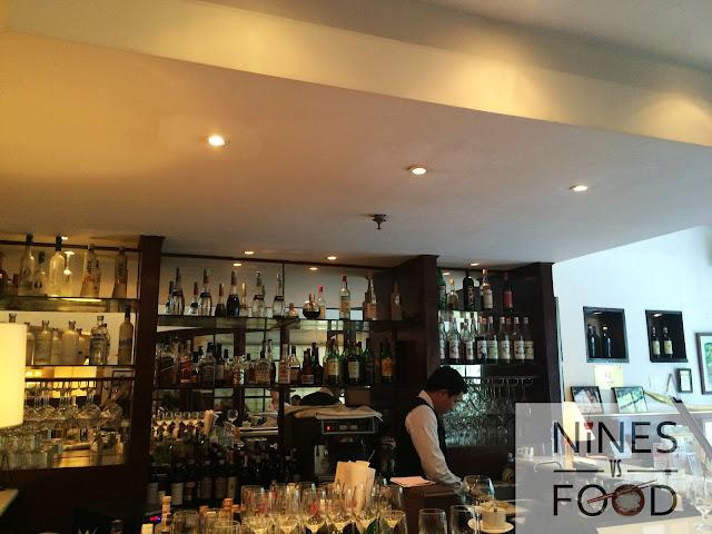 Nines vs. Food - Caruso Ristorante Italiano-3.jpg