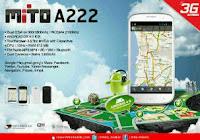 Mito A222