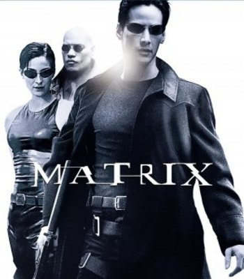 The matrix 1999 hollywood mobile movie free download for Matrix mobili