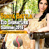 Lala Eid Collection 2015 | Sonya Battla Signature Series 2015 for Eid
