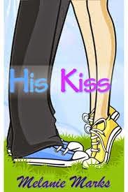 http://el-laberinto-del-libro.blogspot.com/2015/03/his-kiss-melanie-marks.html