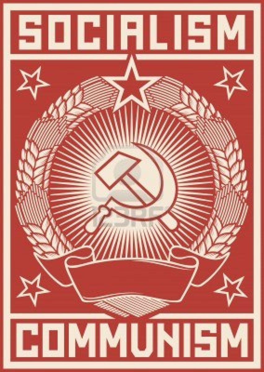 socialisme LIBERALISME konservatisme by mads larsen on Prezi