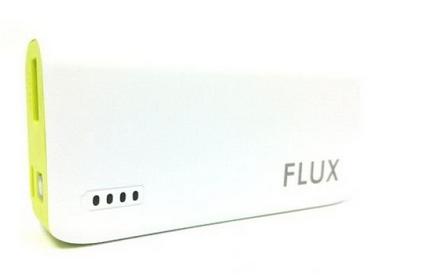 Harga Powerbank Flux Ultima 5600 mAh