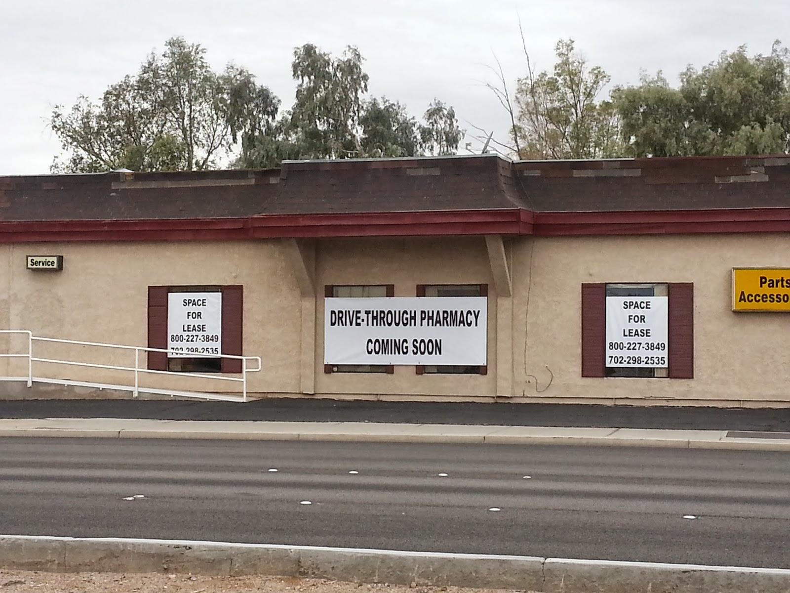 Riverside casino laughlin nv jobs