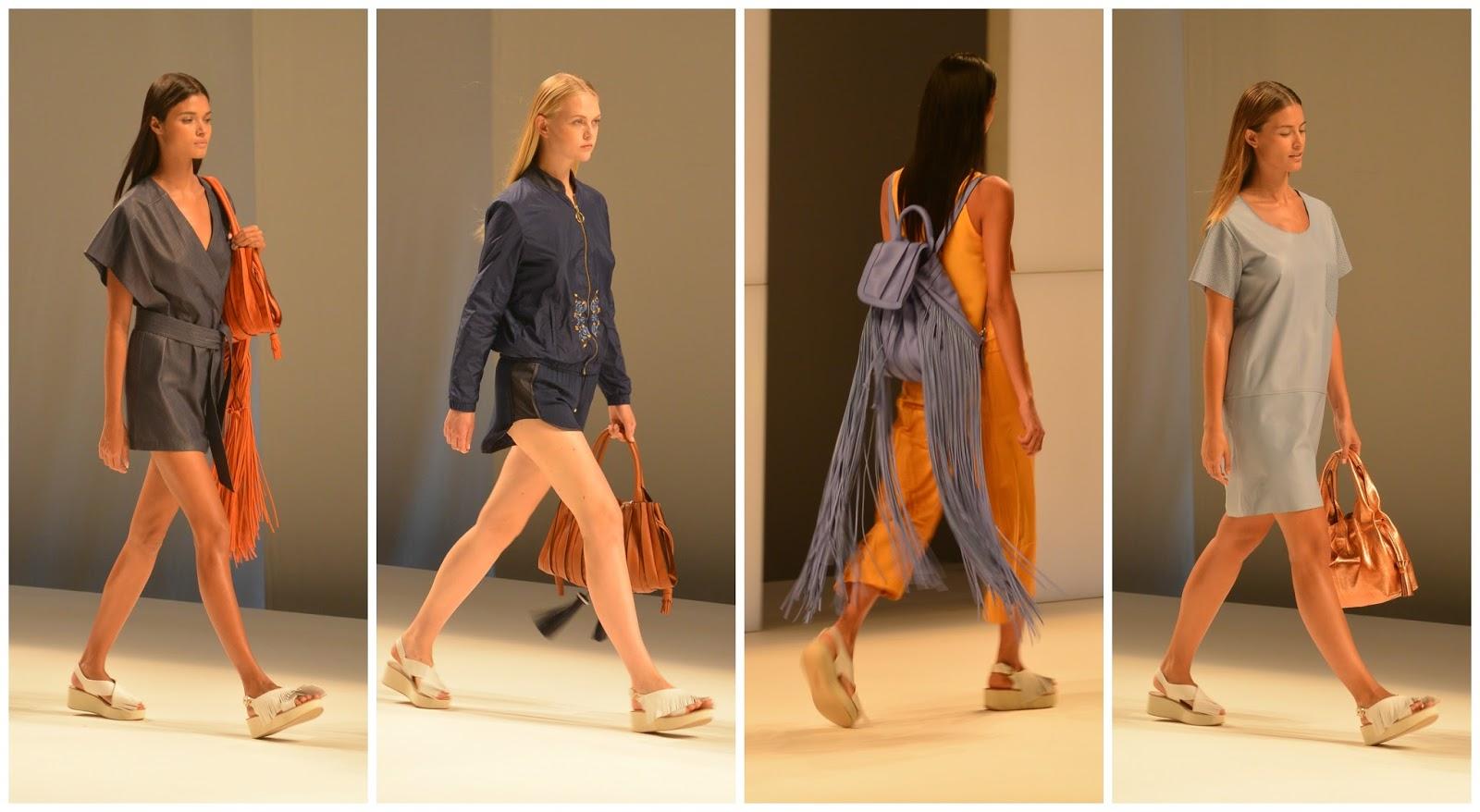 Lupo Barcelona 080 Barcelona Fashion 2015