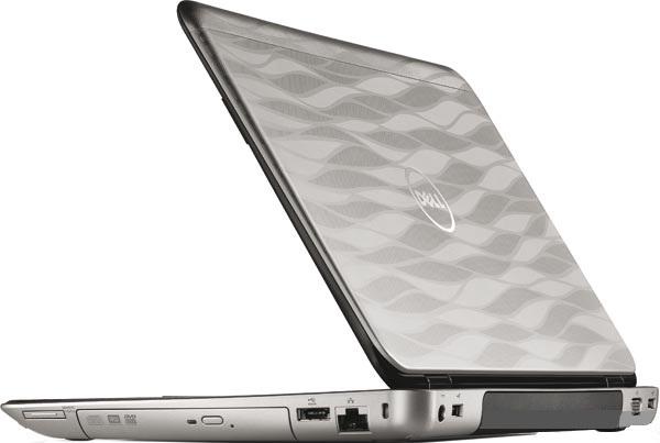 wallpaper laptop dell. wallpaper HP laptop g62