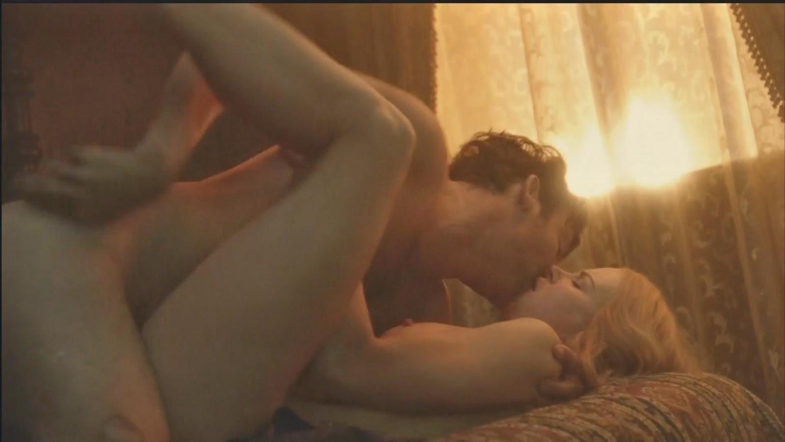 stseni-seksa-v-kinofilmah