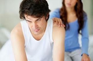 Tips Bercinta Agar Sperma Tidak Cepat Keluar Saat Berhubungan