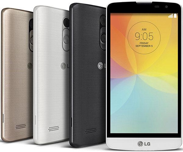 LG-L-Bello-dual