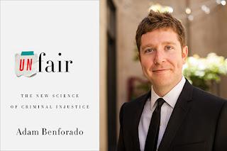 Benforado-Slide_0.jpg