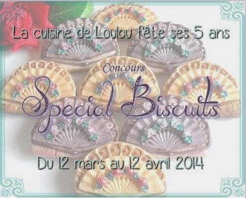 http://loulou-cuisine.over-blog.com/article-concours-pour-les-5-ans-de-mon-blog-122899717.html